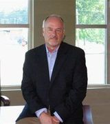 Greg Herring, Real Estate Pro in Cornelius, NC
