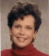 Nanette Bauer, Real Estate Agent in Glen Ellyn, IL