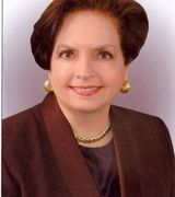 Peggy Cahill, Agent in Northbrook, IL