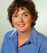 Joan Satterl…, Real Estate Pro in Loves Park, IL