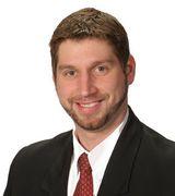 Scott Brown, Real Estate Pro in Lafayette, IN