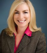 Jane Fisher, Agent in Corvallis, OR