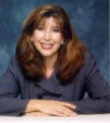 Eugenia Lock…, Real Estate Pro in Richmond, VA