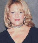 Betty Pappas, Real Estate Agent in Staten Island, NY