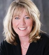 Rebecca Hite, Real Estate Pro in Greenwood Village, CO