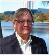 Keith  Bergs…, Real Estate Pro in Orlando, FL