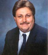 Norm Brock, Real Estate Pro in Eugene, OR