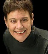 Profile picture for Alyce Martin