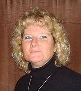 Susan Deacon, Real Estate Agent in Otis, MA