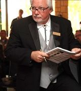 Jim Owen, Real Estate Pro in Gunter, TX