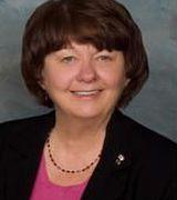 Barbara Drol…, Real Estate Pro in Wisconsin Dells, WI