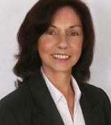 Mary Jean Pa…, Real Estate Pro in BOYNTON BEACH, FL