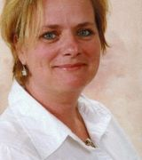 Jeanne Crum, Agent in Mansfield, CT