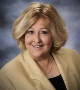 Shirley Melton, Agent in North Richland Hills, TX