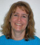 Profile picture for Debbi Rivero