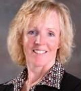Karen Hanley,…, Real Estate Pro in Greenville, NC