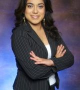 Alexandra Pa…, Real Estate Pro in Montebello, CA