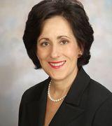 Melanie Susman, Agent in Mobile, AL