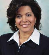 Gloria Perez, Real Estate Pro in West Orange, NJ