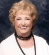 Barbara  Hill, Real Estate Pro in Ocala, FL