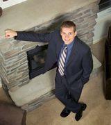 Jonathan Lindstrom, Real Estate Agent in Stillwater, MN