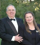 Tim and Barbara Conroy, Agent in Glendale, CA