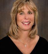 Deborah Feld…, Real Estate Pro in Framingham, MA