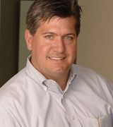 Keith Taylor, Agent in Fayetteville, GA