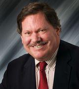 Bruce Osborne, Agent in Augusta, ME