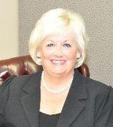 Profile picture for Sue Gerrety