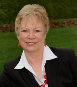 Cindy Ruppert, Agent in Southlake, TX