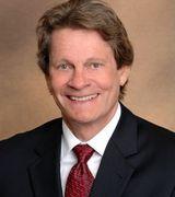 Profile picture for Pierce Smith