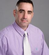 Christopher P. Coute, Real Estate Agent in Raynham, MA