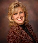 Lorrie Bailey, Agent in Commerce, MI