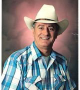 Richard Case, Real Estate Pro in Firestone, CO