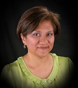 Sylvia A. Mo…, Real Estate Pro in San Antonio, TX