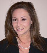 Audrey Baka, Real Estate Agent in Brecksville, OH