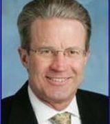 John Gieseker, Real Estate Pro in San Bruno, CA