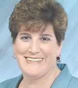 Gail M. Cahi…, Real Estate Pro in Cherry Hill, NJ