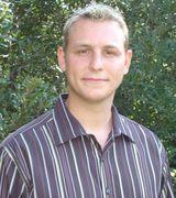 Sam Cowles, Real Estate Pro in Concord, NC