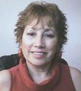Profile picture for dalia pierson