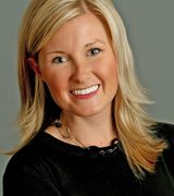 Melissa Johnson, Agent in Burnsville, MN