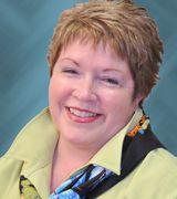 Anita Flynn, Real Estate Pro in Ridgefield, CT