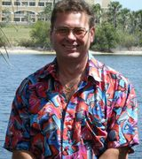 Colin Russell, SFR, Agent in Palm Coast, FL