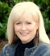 Jody  Dawes, Real Estate Pro in Gresham, OR