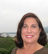 Ilene Adanun…, Real Estate Pro in New Windsor, NY