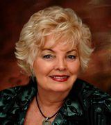 Yvonne Harrold, Agent in Bullhead City, AZ