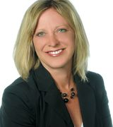 Deanna Miller, Real Estate Pro in Swanton, OH