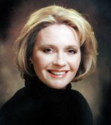 Therese Swan, Real Estate Pro in Los Gatos, CA