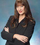 Lisa Schulze, Real Estate Pro in Burbank, CA